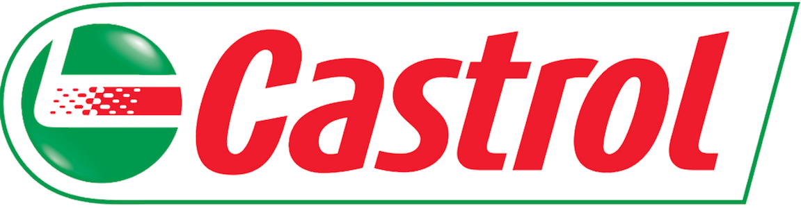 castrol-logo-tight.png.img.3840.medium