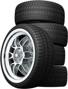 kisspng-car-discount-tire-wheel-motor-vehicle-service-car-tires-5a69693edfdae8.1320744515168576629169
