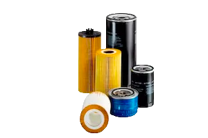 oilfilters