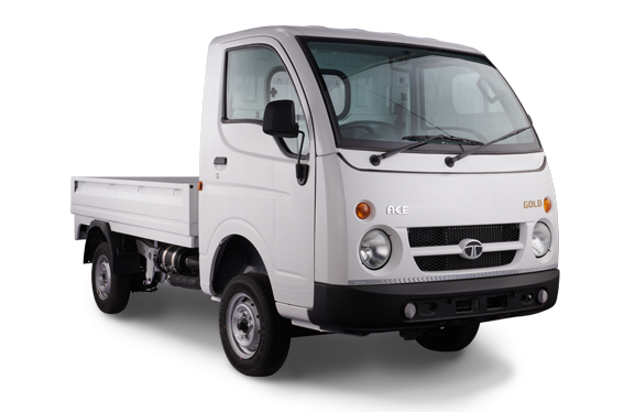 tata-ace-gold