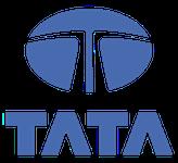 tata-png-file-tata-logo-svg-837